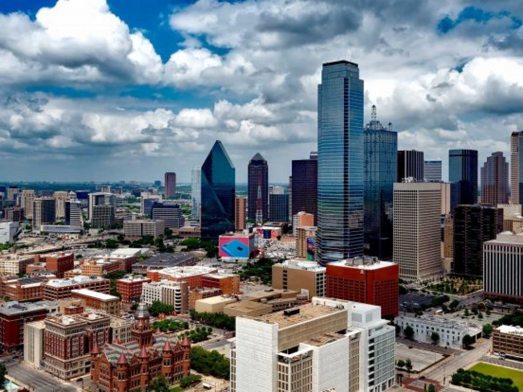 business litigation lawyer servicing the greater Dallas, TX area